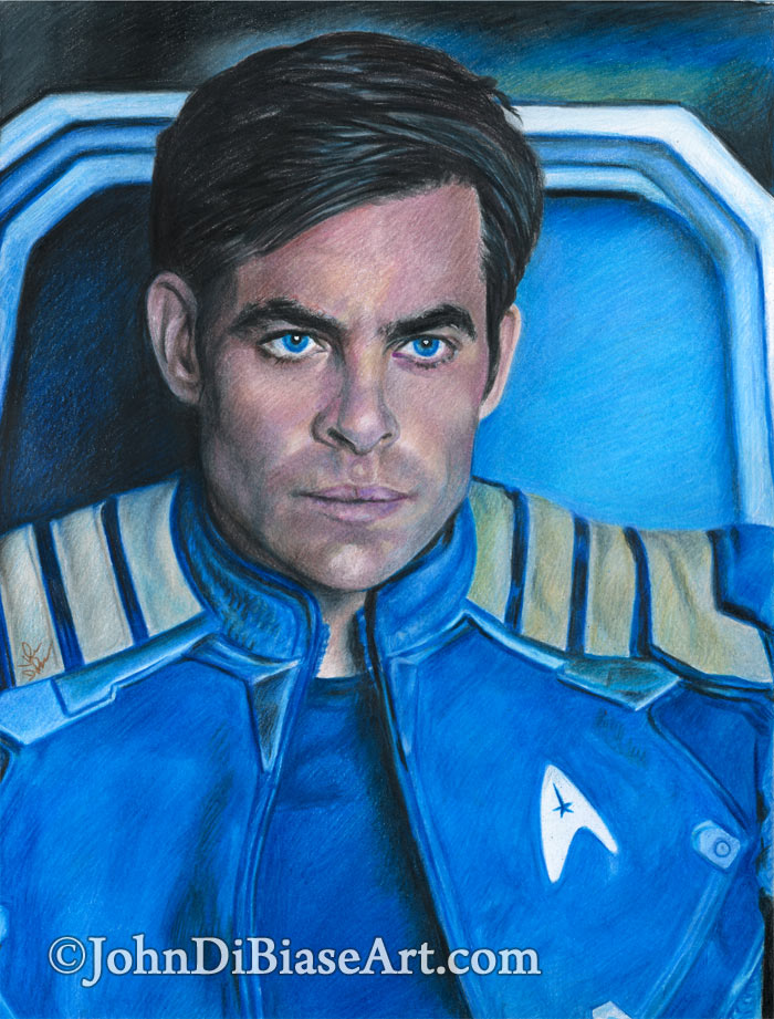 chris-pine-kirk-copy