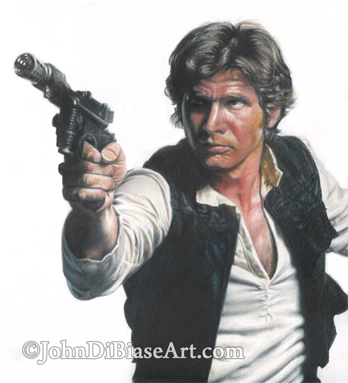 han-solo-full-color-full-gun-copy