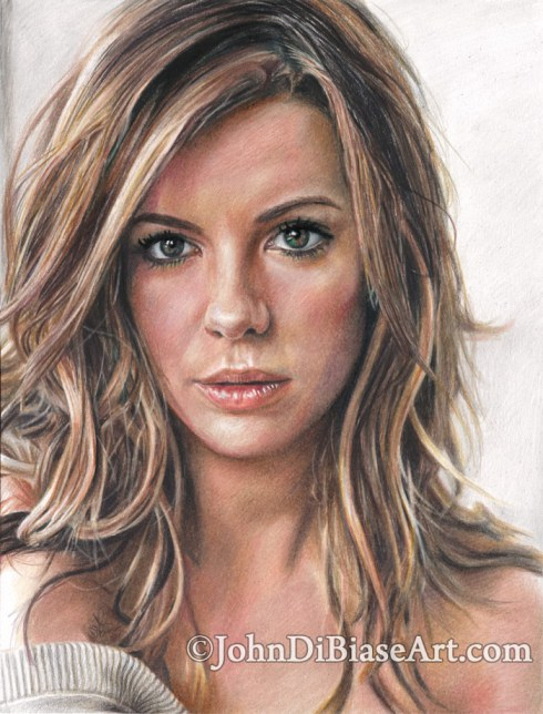 kate-beckinsale-copy
