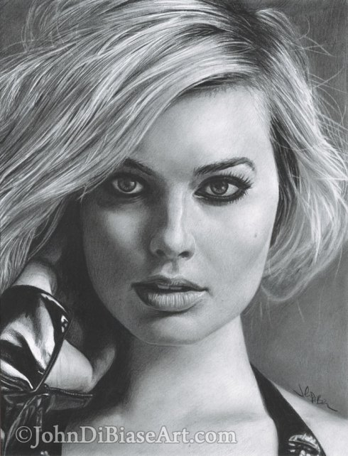 margot-robbie-copy