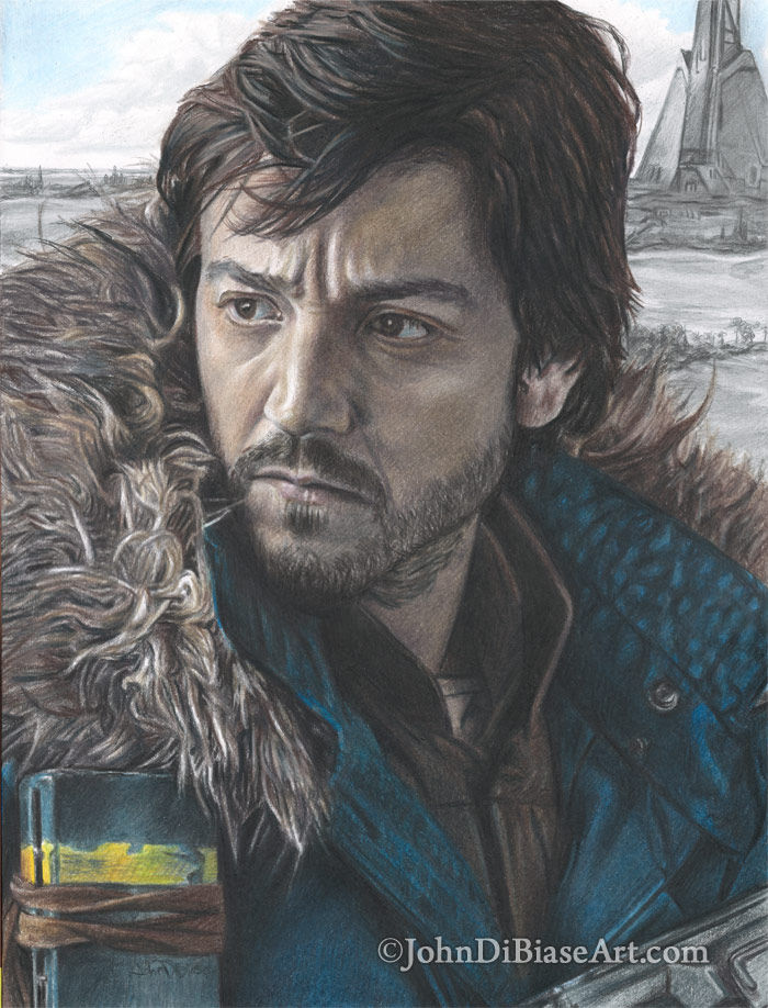 cassian-rogue-one-scarif-copy