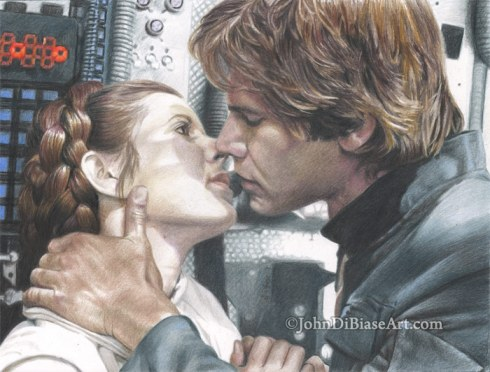 han-and-leia-copy