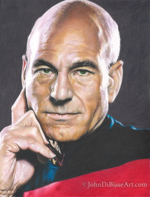 picard-star-trek-copy
