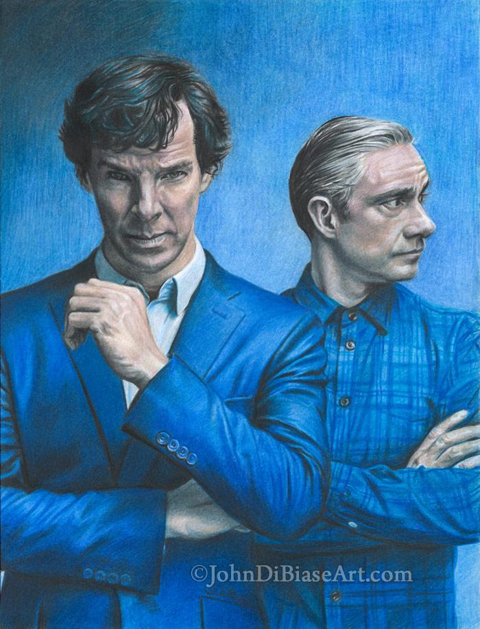 sherlock-and-watson-blue-copy